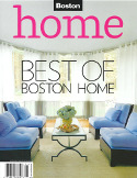 Best of Boston Home 2012: Cleaning Service